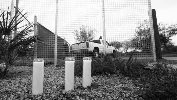 Ibu Membunuh 3 Anak Dibawah Usia 4 Tahun