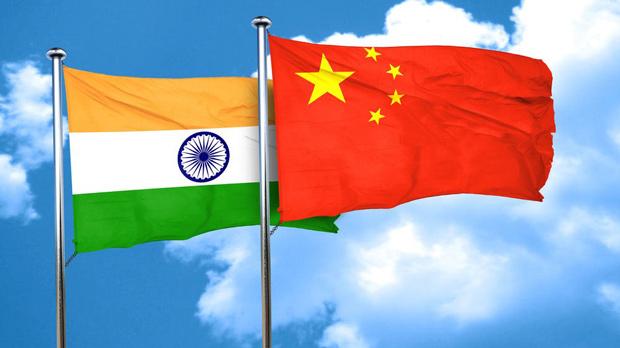 China Dan India Mengendalikan Ekonomi Global?