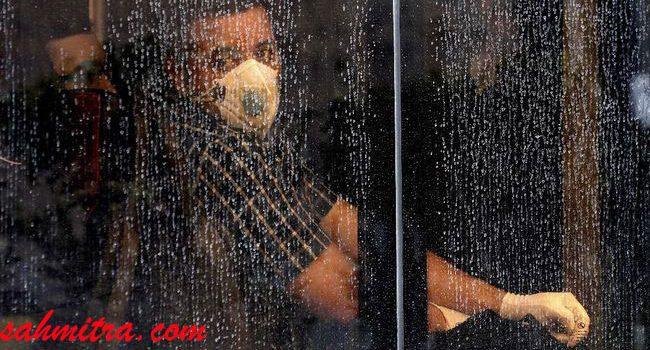 Sejumlah 3.600 orang di Korut Dipulangkan karena Negatif Corona