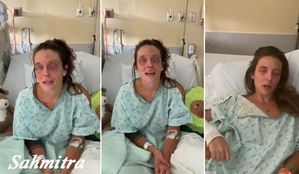 Jangan Sok DIY Bikin Kosmetik Sendiri, Kalau Nggak Mau Berakhir Tragis Seperti Wanita Ini!