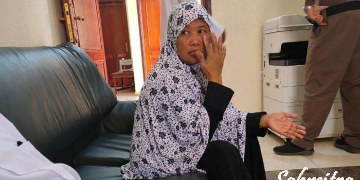 Ditagih Upah Malah Marah, 2 WNI di Jeddah Dianiaya Majikan