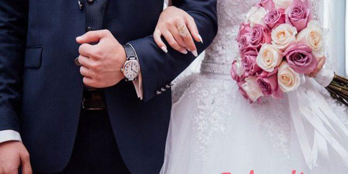 Gadis 13 Tahun Dipaksa Menikah dengan Petani 43 Tahun