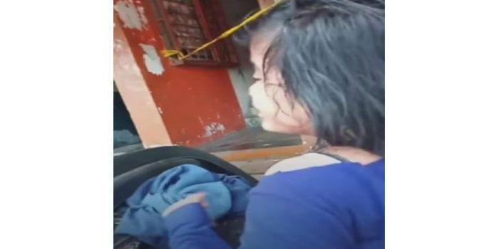 Kisah Tragis TKW di Malaysia Asal Sumut Tewas Dibunuh