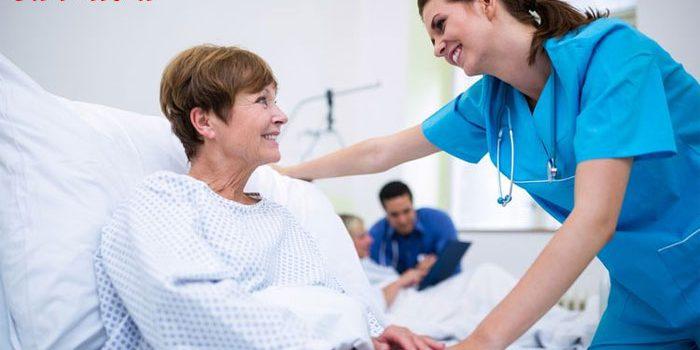 Apakah Pasien Pulih Covid-19 Berpotensi Terinfeksi Ulang?