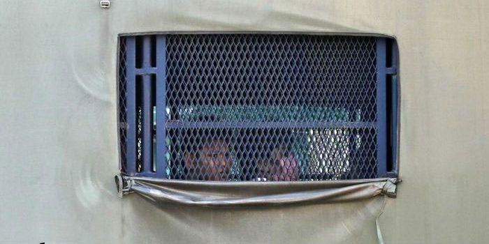 Malaysia Deportasi Ribuan Warga Myanmar, Tak Pedulikan Perintah Pengadilan