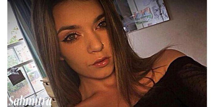 Curhat Diperkosa saat Pesta, Gadis Ini Ditemukan Tewas Keesokannya