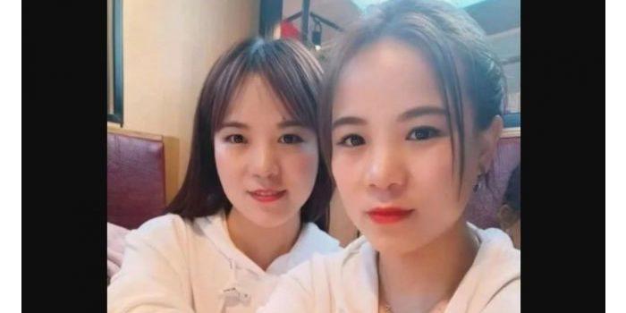 Terpisah 30 Tahun, Saudara Kembar Tak Sengaja Dipertemukan di TikTok